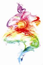 Jin Shin TARA logo